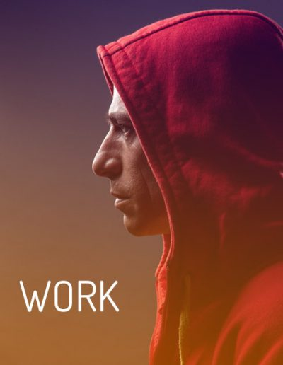 PLACA WORK